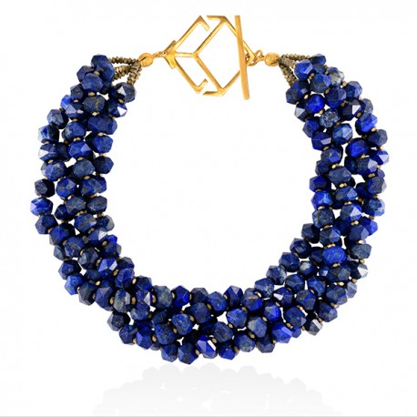 charm lapis grande dsc jewels barokko customisable products necklace