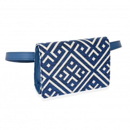 YAKINTHI BELT BAG