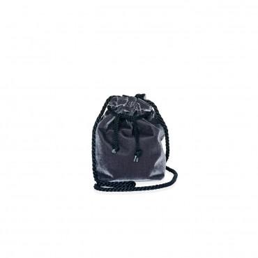 MYRTO BUCKET BAG