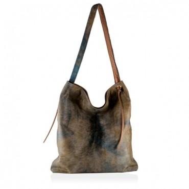 THALIA TOTE Bag