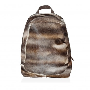 ERATO BACKPACK