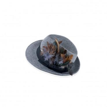 IRINI Καπέλο
