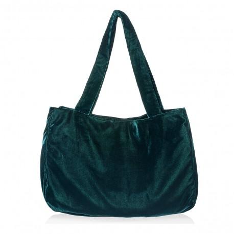 SYMI V. SHOPPING BAG