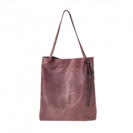 THALIA SHOPPING BAG
