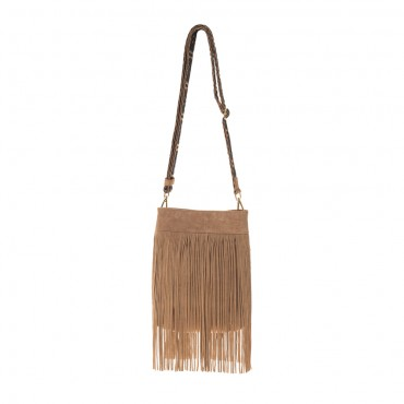 """MELINA"" SHOULDER  BAG"